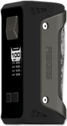 GeekVape Aegis grip 4300mAh Easy Kit Gun Metal