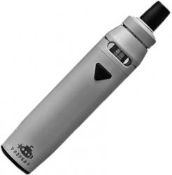GS Torpedo AIO elektronická cigareta 2200mAh Silver