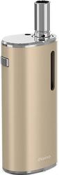 iSmoka-Eleaf iNano Grip 650mAh Gold