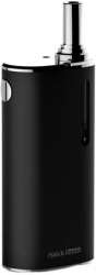 iSmoka-Eleaf iStick Basic Grip 2300mAh Black
