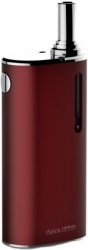 iSmoka-Eleaf iStick Basic Grip 2300mAh Red