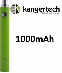 Kangertech EVOD baterie 1000mAh Green