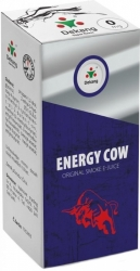 Liquid Dekang Energy Cow 10ml - 0mg