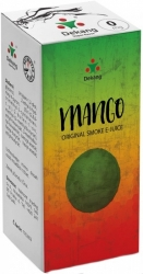 Liquid Dekang Mango 10ml - 0mg