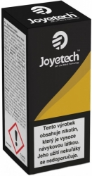 Liquid Joyetech Whiskey 10ml - 3mg (whisky)