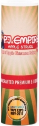 Liquid PJ Empire Apple Strudl 10ml-0mg (Vídeňský jablečný štrůdl)