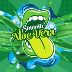 Příchuť Big Mouth Classical - Aloe Vera