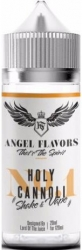 Příchuť EGOIST Angel flavors 20ml Holy Cannoli