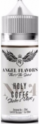 Příchuť EGOIST Angel flavors 20ml Holy Coffee