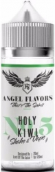 Příchuť EGOIST Angel flavors 20ml Holy Kiwi