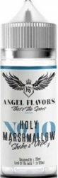 Příchuť EGOIST Angel flavors 20ml Holy Marshmallow
