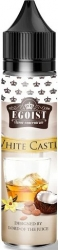 Příchuť EGOIST Shake and Vape 12ml White Castle