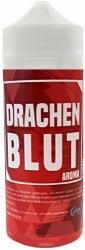 Příchuť E-zigstore Aroma DRACHEN BLUT 20ml