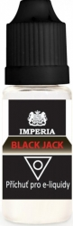 IMPERIA - Black Jack 10ml