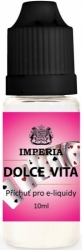IMPERIA - Dolce vita 10ml