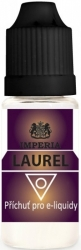 IMPERIA - Laurel 10ml