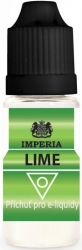 IMPERIA - Lime 10ml (Limetka)