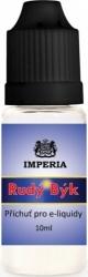 IMPERIA - Rudý býk 10ml (Ovocný energetický nápoj)