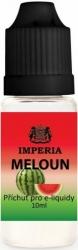 IMPERIA - Vodní Meloun 10ml
