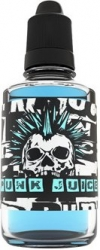 Příchuť Punk Juice 30ml Lawless