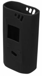 Smoktech Alien TC220W Silikonové pouzdro Black