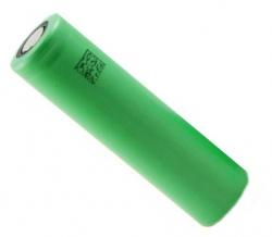 Baterie 18650 - Sony VTC4 2100mAh 30A