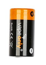 VapeOnly baterie typ 18350 1300mAh