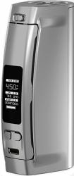 Wismec Presa TC 100W grip Silver