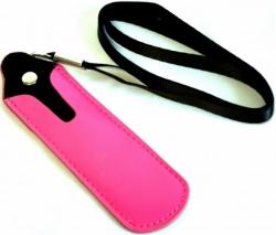 Pouzdro na krk A Pink