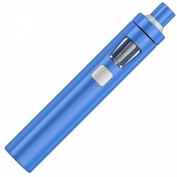 Joyetech eGo AIO D22 XL elektronická cigareta 2300mAh Blue