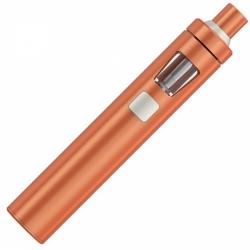 Joyetech eGo AIO D22 XL elektronická cigareta 2300mAh Orange