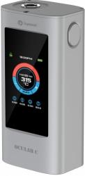 Joyetech OCULAR C VT Grip Grey + 2x LG HG2