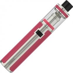Joyetech UNIMAX 25 elektronická cigareta 3000mAh Silver-Red
