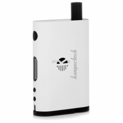 Kangertech Nebox Kit White