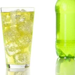 TPA - Energy Drink 15ml (Energetický nápoj)