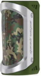 GeekVape Aegis grip 4300mAh Easy Kit Green-Camo