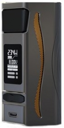 IJOY Genie PD270 3000mAh Easy Kit Gun