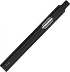 iSmoka-Eleaf iCare 160 elektronická cigareta 1500mAh Black