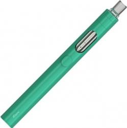 iSmoka-Eleaf iCare 160 elektronická cigareta 1500mAh Cyan