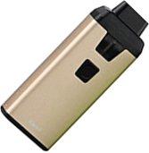 iSmoka-Eleaf iCare 2 elektronická cigareta 650mAh Gold