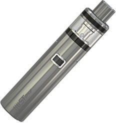 iSmoka-Eleaf iJust ONE elektronická cigareta 1100mAh Grey