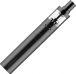 iSmoka-Eleaf iJust Start Plus elektronická cigareta 1600mAh Black