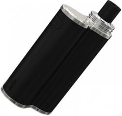 iSmoka-Eleaf iJust X AIO TC 50W grip 3000mAh Black