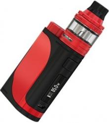 iSmoka-Eleaf iStick Pico 25 ELLO Full grip Red-Black