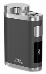 iSmoka-Eleaf iStick Pico Mega TC 80W easy Grip Grey