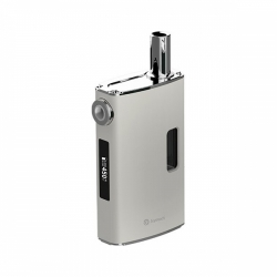 Joyetech eGrip VT Grip 1500mAh White