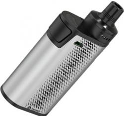 Joyetech CuBox AIO Grip 2000mAh Silver