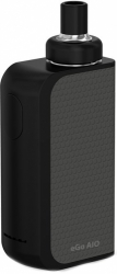 Joyetech eGo AIO Box Grip 2100mAh Black-Grey