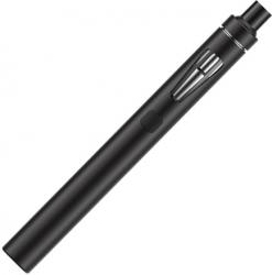 Joyetech eGo AIO D16 elektronická cigareta 1500mAh Black