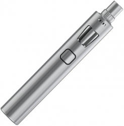 Joyetech eGo AIO D22 XL elektronická cigareta 2300mAh Silver
